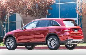 lexus used car extended warranty extended warranty mercedes benz fletcher jones mototcars