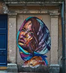 Urban Art Style - 735 best 3d street art with impact images on pinterest urban art