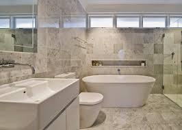 basic bathroom ideas wondrous basic bathroom design simple ideas home designs