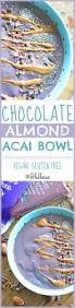 best 25 acai bowl calories ideas on pinterest acai calories
