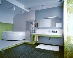 bathroom design ideas 2013 bathroom prepossessing steps follow for wonderful modern