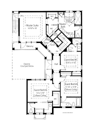 alluring country house plans 4 bedroom corglife in 5 find best