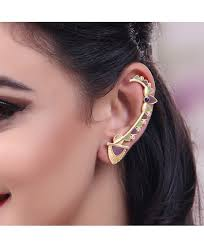 kanphool earrings 91 550x669 jpg