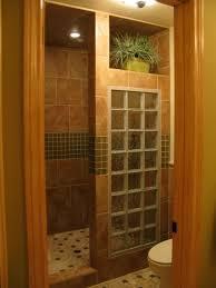 glass block bathroom designs master shower with glass blocks shower