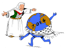 year of solidarity with the palestinian people latuff cartoons