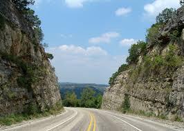 america u0027s most thrilling roads ol fashion texas hill country