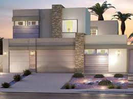 Interior Design For New Construction Homes 89135 New Homes U0026 New Construction Homes For Sale Zillow