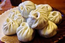 Traditional by 12 Traditional Chinese Dishes You Should Taste U2022 Travelfreak
