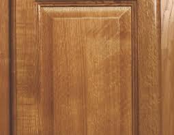 kitchen all wood kitchen cabinets shocking solid wood kitchen