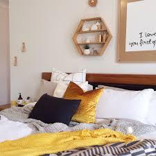 style series bedroom u2013 miss kyree loves
