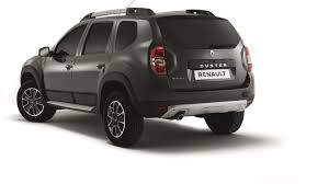 renault cars duster renault duster photo gallery