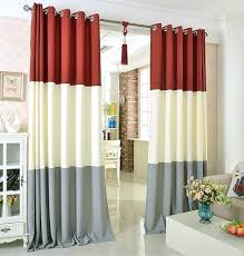 Blackout Curtains For Nursery Chevron Curtains Nursery Best Baby Room Curtains Ideas On Baby