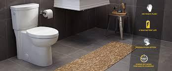 american standard plumbing fixtures style that works better