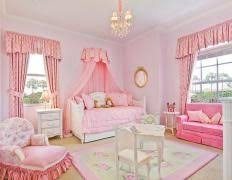Disney Princess Bedroom Ideas with The 25 Best Disney Princess Bedroom Decoration Ideas On Pinterest