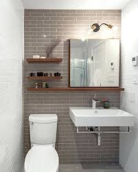 Bathroom Sinks Ideas Marvelous Stylish Small Bathroom Sink Ideas Ideas Modern