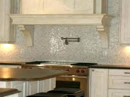kitchen backsplash height ceramic tile kitchen backsplash decorative ceramic tiles kitchen