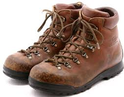 motocross boots ebay scarpa mens hiking mountaineering boots size 8 brown leather