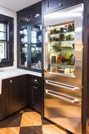 habillage mur cuisine cuisine habillage mur cuisine fonctionnalies rustique style