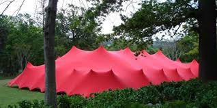 bedouin tent for sale bedouin tents for sale bedouin tents manufacturers south africa