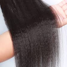 Online Clip In Hair Extensions by Wholesale Straight Clip In Human Hair Extensions 8pcs Set