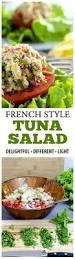 fish thanksgiving recipes best 25 tuna salad recipes ideas on pinterest healthy tuna