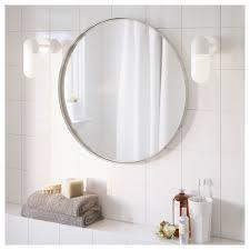 best unique bathroom mirrors ikea remodel mblw2 7162