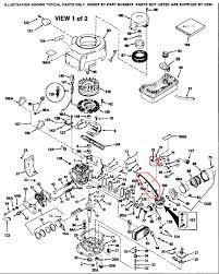 wiring diagrams 400 amp meter base meter pan 200 amp meter main