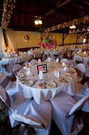affordable wedding venues in ma diburro s function facilities weddings