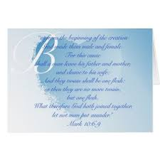 wedding wishes christian christian wedding wishes cards christian wedding invitation lake
