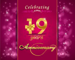 19th wedding anniversary gift graphics for 19th wedding anniversary graphics www graphicsbuzz