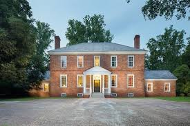 colonial homes 5 stunning colonial homes on the market right now huffpost
