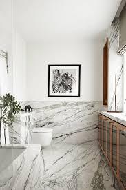 home decor accessories uk modern home decor accessories uk latest home decor and design