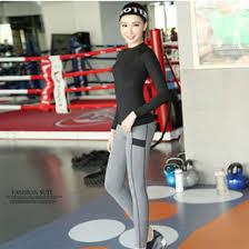 discount bodybuilding womens woman 2017 bodybuilding womens