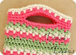 pattern for wine bottle holder crocheted wine bottle holder free pattern at marnimadeit com