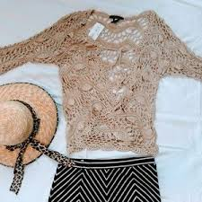 joan vass dresses u0026 skirts on poshmark
