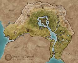 Correct Map Of The World by Colored World Map Correct Cities At Oblivion Nexus Mods And