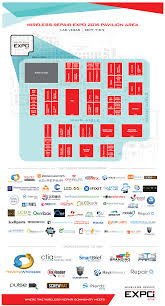 Sands Expo And Convention Center Floor Plan Wireless Repair Expo 2016 Official Site Wireless Repair Expo