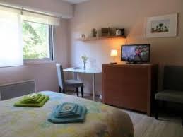 chambre d hote vandoeuvre les nancy mes oasis chambre d hôtes à villers lès nancy