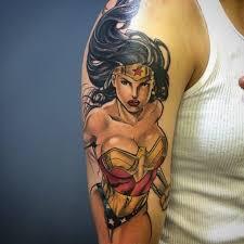25 woman tattoos ideas woman