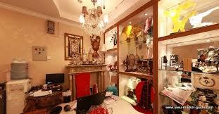 download home decor accessories adhome