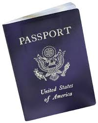 passports city of sparks