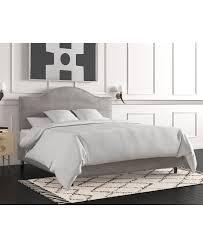 Yardley Bedroom Furniture Sets Loft Bed Shop For And Buy Loft Bed Online Macy U0027s