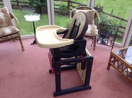 high chair converts to table and chair activa jane reclining high chair which converts to a table chair