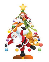 feliz navidad merry christmas navidad pinterest xmas