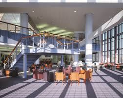 architecture amazing community colleges with architecture
