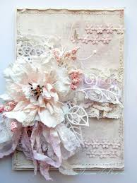 the 25 best shabby chic cards ideas on pinterest vintage