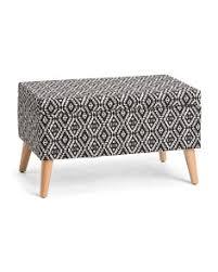 accent furniture t j maxx