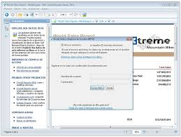 download sap crystal reports viewer 2011 free
