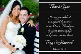 wedding thank you cards baby steps designs
