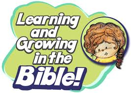 children bible study clipart 28792 clip art library